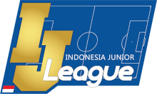 logo-indonesia-junior-league