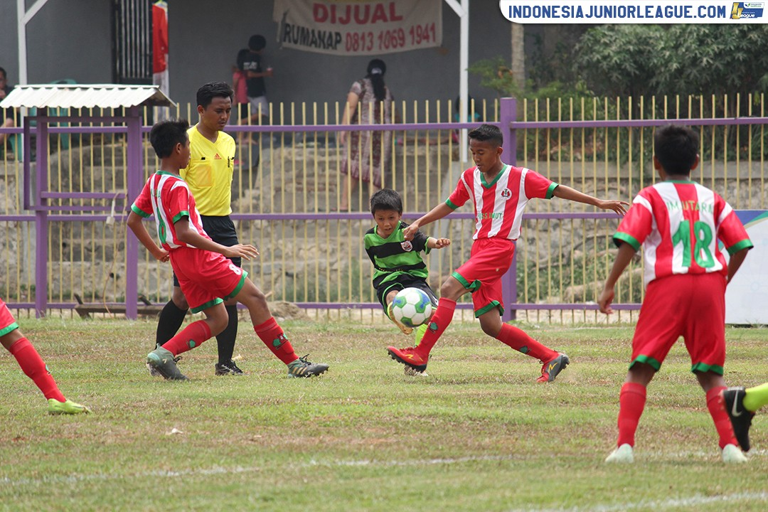 u13-141018-ragunan-soccer-school-vs-indonesia-muda-utara