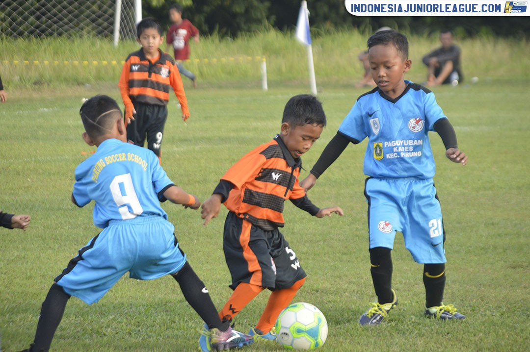 u9-18-feb-2018-parung-soccer-school-vs-fu15fa-bina-sentra