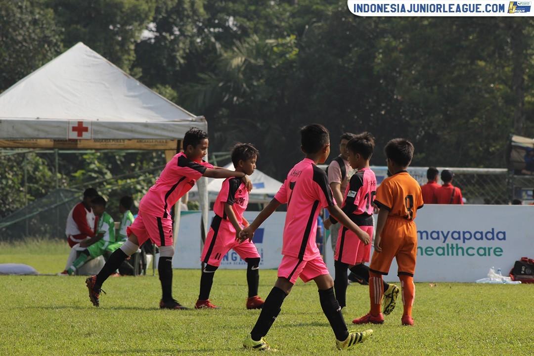 Harinya M Farid Fakhruddin, Dari Serpong Jaya ke PSMS Medan