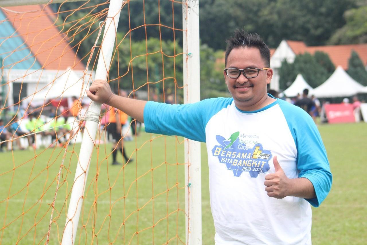 Jadwal Kick Off IJL Mayapada 2018 Dapat Banyak Sambutan Positif