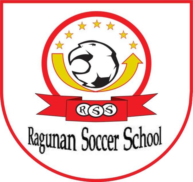 RAGUNAN SOCCER SCHOOL