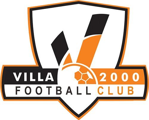 VILLA 2000 FC