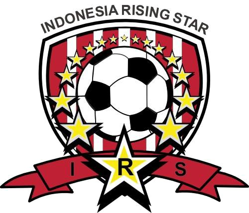 INDONESIA RISING STAR