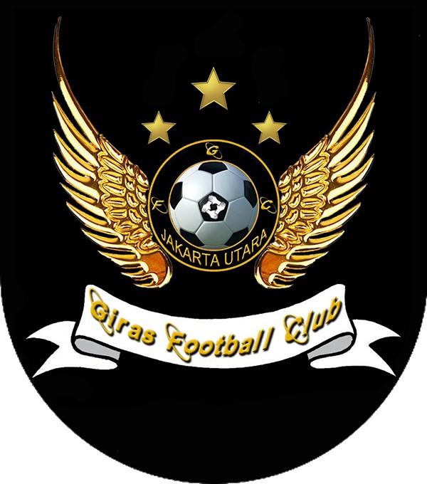 GIRAS FC