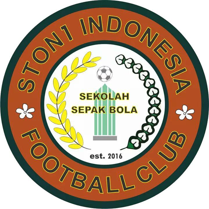STONI INDONESIA FC