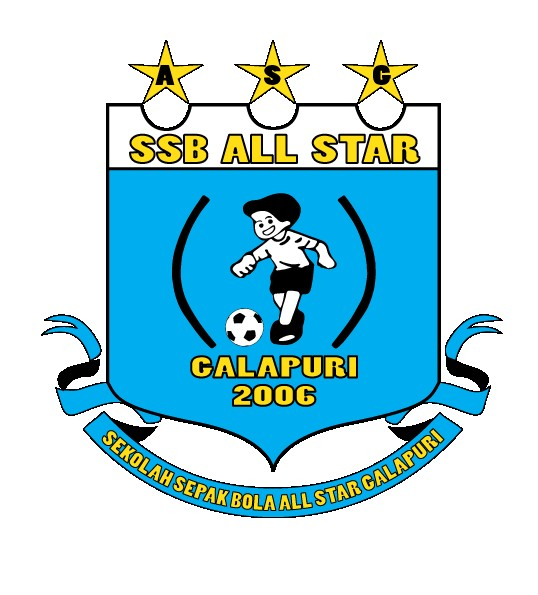 ALL STAR GALAPURI