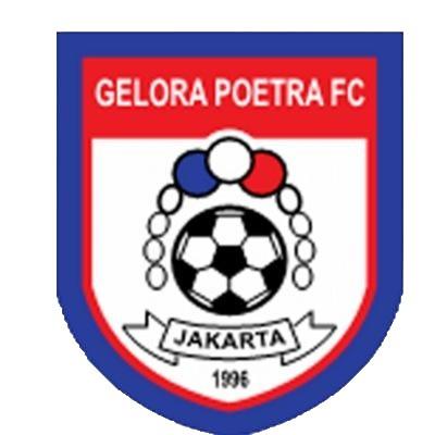GELORA POETRA FC