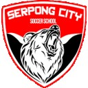 SERPONG CITY SOCCER SCHOOL